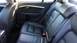 Volvo S80 2.0D D3 (136bhp) SE (S/S) 4-Door Saloon