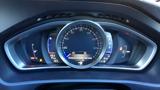 Volvo V40 D3 (150)  R-Design Nav Plus Manual