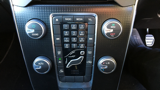 Volvo V40 T2 (122) R-Design Manual