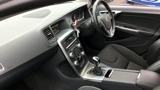 Volvo S60 2.0 D D4 (181bhp) SE (S/S) 4-Door