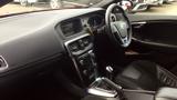 Volvo V40 1.6 D2 R-Design 5-Door Hatchback