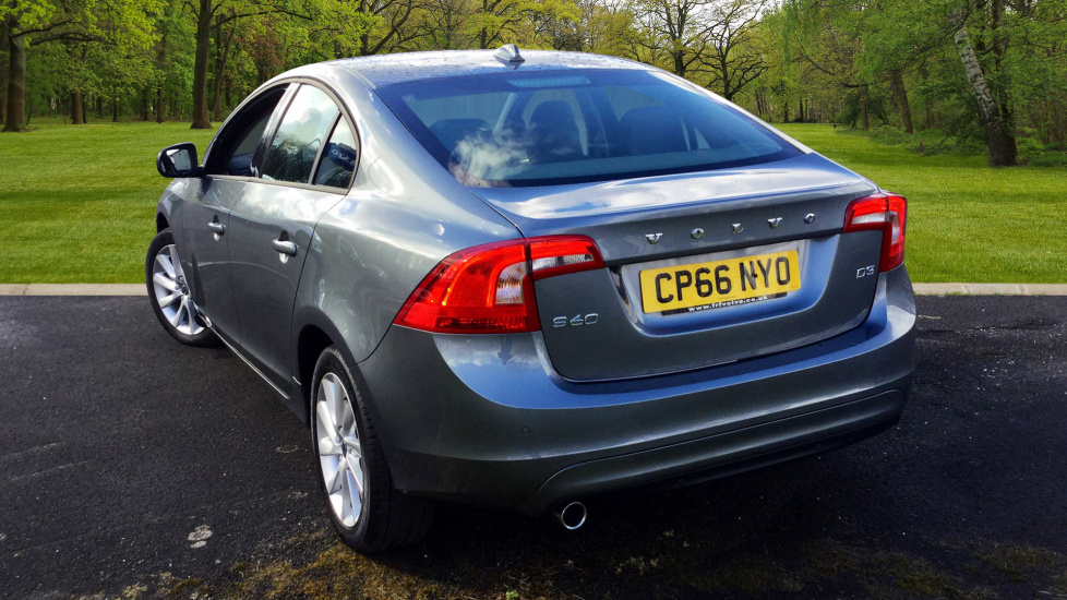 s60 business edition