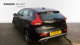 Volvo V40 D2 R-Design 5-Door, 1.6D Manual, Rear Park Assist, Bluetooth