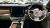 Volvo S90 D4 Inscription 2.0 Automatic, 360 Parking Camera, HeadUp Display