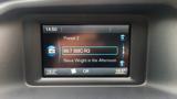 Volvo V40 D3 SE Auto with Active TFT Crystal Driver's Display & Illuminated Gear Knob