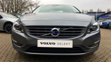 Volvo S60 D4 SE Lux Nav Auto, Winter Pack with ABL, 17' Sadia Alloys