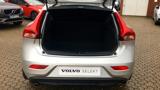Volvo V40 D3 SE LUX NAV Auto, Winter Pack, DAB & Park Pilot Rear