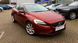 Volvo V40 D3 Inscription, Xenium Pack, Winter Pack, Tempa Spare Wheel