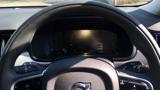 Volvo S90 Momentum Pro