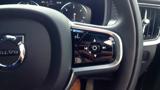 Volvo S90 D4 Momentum Pro Automatic - Parking Sensors - Rear Camera - Winter Pack