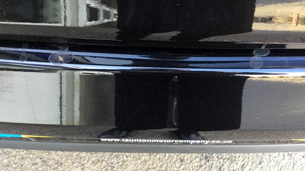 Volvo V40 D3 Momentum Auto, Cruise Control, Sensus Nav, Rear Park Assist,