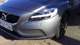 Volvo V40 D4 Momentum Automatic, Sensus Connect with High Performance Sound