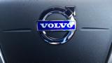 Volvo V40 D2M R-Design