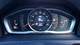 Volvo S60 D4 Business Edition Automatic with Winter Pack
