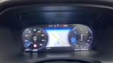 Volvo S90 D5 PowerPulse AWD Inscription Auto + XENIUM PACK + BLIS