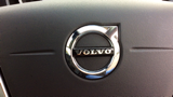 Volvo V40 T2 Momentum Automatic Nav Plus+ 0% Finance Available & 2 Services for £199