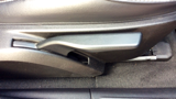 Volvo V40 D2 R-Design Pro Manual+WINTER PACK