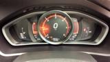 Volvo V40 D4 R-Design Pro Manual+ WINTER PACK
