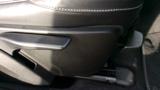 Volvo V40 D3 R-Design Nav Plus  Manual + WINTER PACK