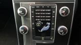 Volvo S60 D3 R-Design Lux Nav Manual