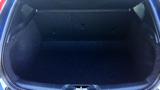 Volvo V40 D2 R-Design Manual Sports Trim