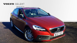 Volvo V40 1.5 T3 Cross Country Pro 5-Door Hatchback