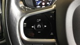 Volvo S90 D4 Momentum Automatic Winter pack + Other options