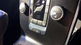 Volvo V40 D3 R-Design Nav Plus Manual Winter pack