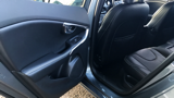 Volvo V40 D2 (120hp) R-Design Pro Automatic (Winter Pack)