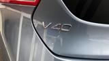 Volvo V40 T2 (120hp) Momentum Manual Nav Plus (Winter Pack)