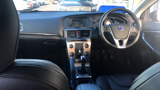 Volvo V40 D2 (120hp) Cross Country Lux (Xenon Headlamps, Cruise Control, Leather, DAB)