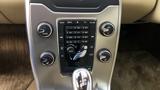 Volvo S80 1.6D D2 (115bhp) SE (S/S) Powershift 4-Door Winter Pack, Blis