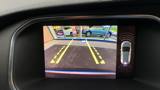 Volvo V40 D4 R-Design Pro Automatic Xenium Pack, Intellisafe Pro, Volvo On Call, Winter