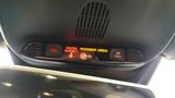 Volvo V40 D4 R-Design Manual Nav Plus Intellisafe Pro, Tints, Volvo On Call, Winter Pack