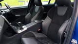Volvo S60 D3 R-Design Nav Manual Winter Pack