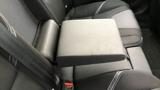 Volvo V40 D2 Momentum Manual Bluetooth