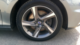 Volvo V40 D4 R-Design DAB,17' Ixion Alloys, Power Adjustable and Heated Door Mirrors