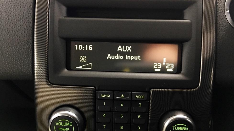 Volvo C30 R DESIGN 1.6 R-DESIGN M