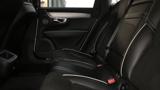 Volvo S90 D4 R DESIGN D4 R-Design Automatic