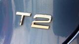 Volvo V40 T2 ES