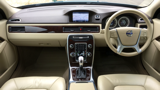 Volvo S80 D2 SE NAV AUTO D2 SE  Nav