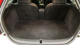 Volvo C30 2.0 (145 PS) R-DESIGN M