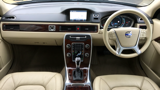 Volvo S80 D5 EXECUTIVE D5  EXECUTIVE