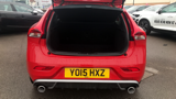 Volvo V40 D2 R-Design Manual Bluetooth, Sports Seats, Half Leather