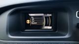 Volvo V40 T2 R-Design Manual Demonstration Car, Low Miles, Bluetooth