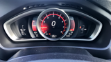 Volvo V40 T2 R-Design Manual Demonstration Car, Low Miles