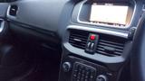 Volvo V40 T2 Momentum Manual Nav Plus