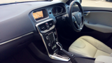 Volvo V40 D3 Inscription Nav Automatic
