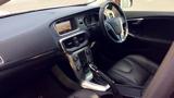 Volvo V40 T2 Inscription Automatic