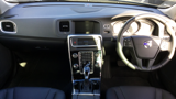 Volvo S60 T4 Business Edition Automatic Lux